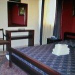Photo of Monte Sannine Hotel Restaurant
