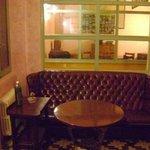Irish Pub Temple Bar 2