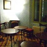 Irish Pub Temple Bar 3