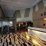 Photo of Olympic Sports Hotel Kuala Lumpur