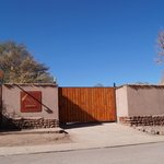 Foto van Hostal Terracota