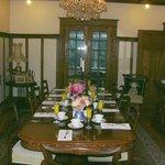Dining Room-1