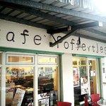 Foto de Poffertjes Cafe