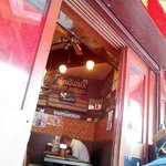 Thai Restaurant Baan Rim Pa Foto