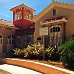 Barrio Mameyes Museum