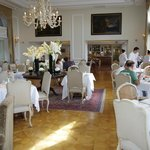 Foto van King George, A Luxury Collection Hotel