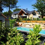 Villa-lueur-des-iles