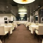 Ambiente im ToroToro Steakhouse