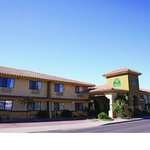 Motel 6 Phoenix - Scottsdale West