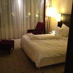 Zimmer 129:-)