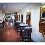 Restaurant Le Sud Pau
