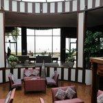 Lobby / Eingang