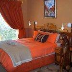 Photo de Kenjara Lodge
