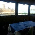 sala ristorante n2