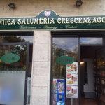Pizzeria Ristorante Il Moro