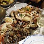 Photo de Restaurante Piri Piri
