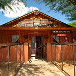 Photo of Four Deuces Saloon