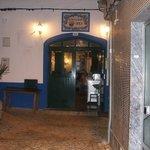 Zdjęcie Taverna Do Guedes