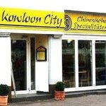 Kowloon City Frankfurt