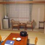 Photo of Takinoue Hotel Keikoku