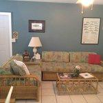 #15 living room
