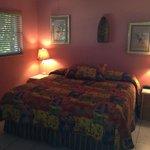 #15 bedroom