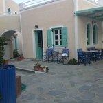 Photo of Villas Joanna