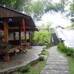 Photo of Pondok Makan Pelem Golek