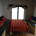 Shella Pwani Guest House Foto