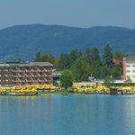 Photo de Hotel & Spa Sonne