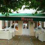 Photo de Mirano Hotel