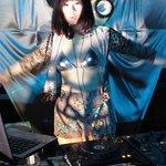 Photo de Luna Chill Out Bar