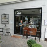 Photo of Il Massimo Caffe