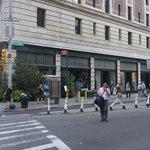 1196 Broadway