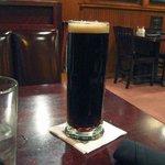 Edmund Fitzgerald beer