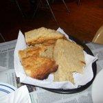 Rustico Bread