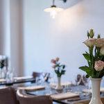 Restaurant Le Grain de Sable