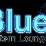 The Blue 4 U!
