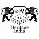 Heritage Indian