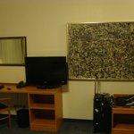 TV und Kunst