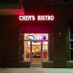 Chen's Bistro