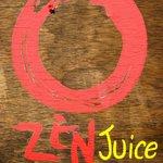 Zen Juice Bar