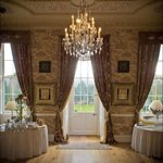 One of Our Dining Rooms
