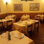 Hotel Ristorante Don Carlo