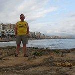 Can Picafort Mallorca