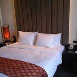 Hotel New Coklat