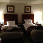 Room 661