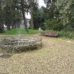 Photo of Folon e il Giardino delle Rose taken with TripAdvisor City Guides
