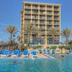 Photo de Acapulco Hotel & Resort