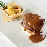 Photo of Caffe' Floriam Restaurant